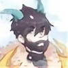 BenjaminHallows's avatar