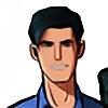 Benjaminjuan's avatar