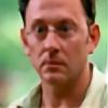 BenjaminLinus's avatar