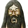 benjaminmarra's avatar