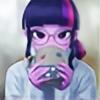 benjaminpotter's avatar