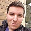 benjaminratterman's avatar