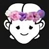 BenjaminRothenberg's avatar