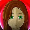 BenjaminRuler's avatar