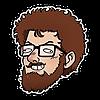 BenjaminsArtGallery's avatar