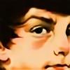 benjamintrobat's avatar