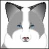 Benjaminx3's avatar