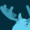 Benjamoose's avatar