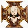Benjango's avatar