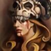 BenjavuN's avatar