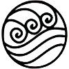 benjc33's avatar