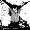 benjetta96's avatar