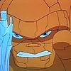 BenJGrimm64's avatar