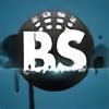 Benjhs's avatar
