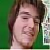 Benji-man's avatar