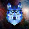 Benji150XD's avatar