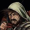 Benji226's avatar