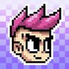 BenJi2D's avatar