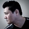 Benji3O3's avatar