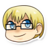 BenjiBrew's avatar