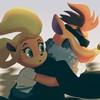 Benjie1113's avatar
