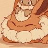 BenjiFlareon's avatar