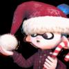 BenjiFridgy's avatar