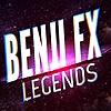 BenjiFX's avatar
