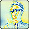 Benjigarner's avatar