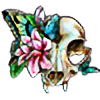 BenjiiBen's avatar