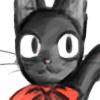 BenjiK's avatar