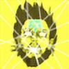 Benjimon007's avatar