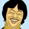 BenjiRaine's avatar
