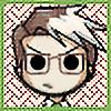 BenjixShingo's avatar