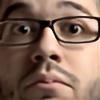 Benjjam's avatar