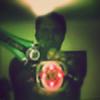 BenJJedi's avatar