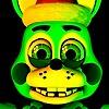 benjlol's avatar