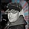 benjob's avatar