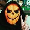 benjocardenas24's avatar