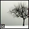 benjoey's avatar
