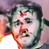Benjoi's avatar