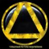 benjonesart's avatar