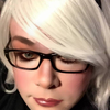 BenjyBum's avatar