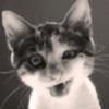 BenjyUK's avatar
