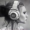 benke33's avatar