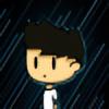 benkellyYT's avatar