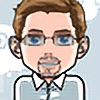 benkenobi89's avatar