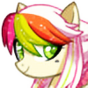 benkomilk's avatar
