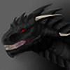 benkson's avatar