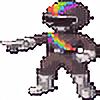 benky's avatar